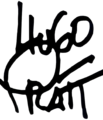 Hugo Pratt signature.png