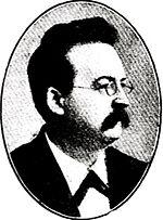 Hugo Riemann Ugglan.jpg