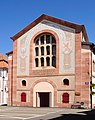 Humanistenbibliothek in Schlettstadt.jpg