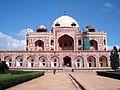 Humayun Tomb 009.jpg
