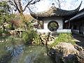 Humble Administrator's Garden in Suzhou, China (2015) - 14.JPG