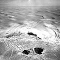 Humbolt Glacier, Ice Cap Terminus, July 19, 1964 (GLACIERS 1692).jpg