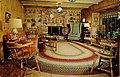 Hummel Maid Inc., Hummel Holiday Village (NBY 433210).jpg