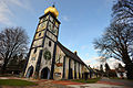 Hundertwasser church.jpg