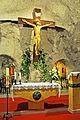 Hungary-2536 - Cross of Limpias (7814464878).jpg
