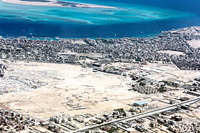 Image illustrative de l'article Hurghada