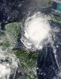 Hurricane Emily July 2005.jpg