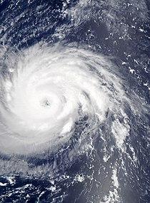 Hurricane Katia Sept 5 2011 1700Z.jpg