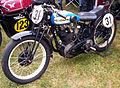 Husqvarna 500 cc Racer 1931 2.jpg