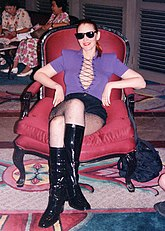 90s Fashion Trends That Made You Cool Back In The Day