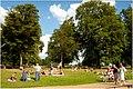 Hyde Park-PA2.jpg