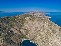 Hydra island Greece (29933241577).jpg