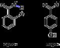 Hydrogen bond stabilization.png