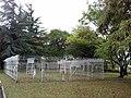 Hydrometeorolocigal Observatory Burgas 01.jpg