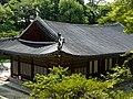 Hyehwa fall 2014 109 (Changgyeonggung).JPG