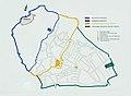 Hyeres plan ville medievale.JPG