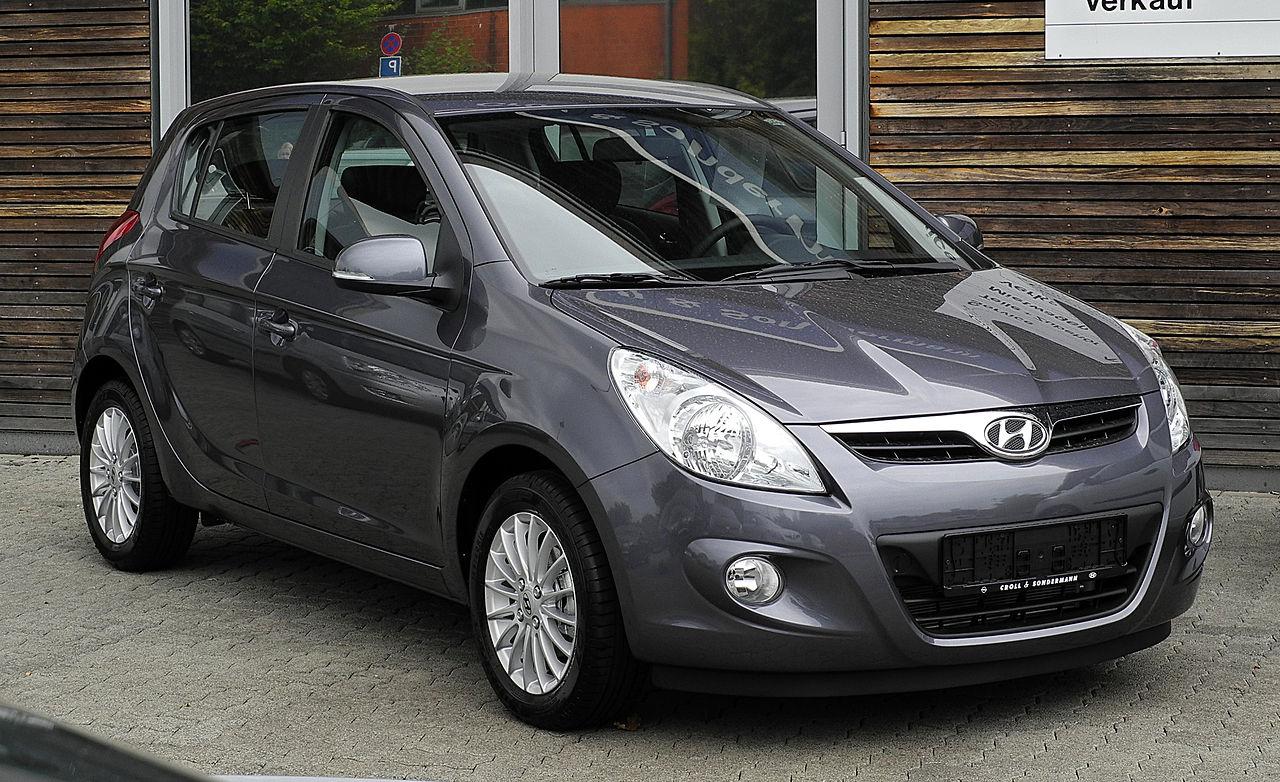 Hyundai Sports Car Wiki