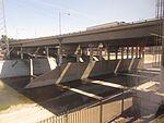 I-10 Bridge Los Angeles River.jpg
