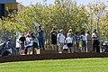 I-35W-observers-park-Minneapolis-2007-08-02.jpg