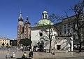 I10 063. Adalbertkirche, Marienkirche.jpg