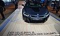 IAA 2013 BMW i8 (9833734625).jpg