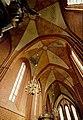 ID40306 Zeerijp Jacobuskerk NL 002.jpg