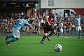 IF Brommapojkarna-Malmö FF - 2014-07-06 18-08-58 (7722).jpg