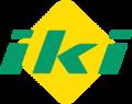 IKI logo.png