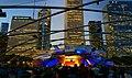 IL Chicago Meillenium-Park Summer Concerts 09 20 2014.jpg