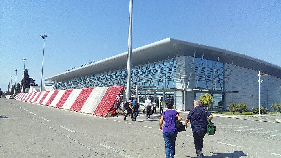 IMG-20170712-100302-montenegro-podgorica-airport-2017