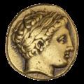 INC-3032-a Статер Македония Филипп II (аверс).png