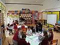 IPS - Classroom View.jpg