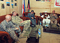 ISAF Senior Leaders Discuss, Assess Conditions of Ghazni Prison DVIDS329786.jpg