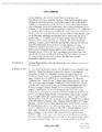ISN 10020 CSRT 2007 transcript Pg 5.png