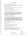 ISN 105 CSRT 2004 transcript Pg 4.png