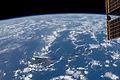 ISS-30 Hawaiian Island chain.jpg