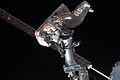 ISS-32 Russian EVA10.jpg