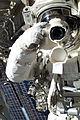 ISS-36 EVA-3 (d) Chris Cassidy.jpg