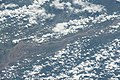 ISS052-E-44676 - View of Venezuela.jpg