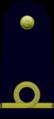 IT-Navy-OF1-1-s.png