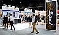 ITU Telecom World 2016 - Exhibition (25358407429).jpg