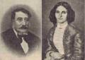 Iacob si Maria Buiucliu.png