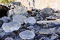 Ice stones 01.jpg