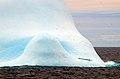 Iceberg. (15676264598).jpg