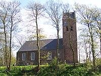 Idaard Hervormde Kerk.jpg
