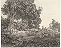 Ideal Landscape with Sleeping Shepherd and Sheep MET DP821163.jpg