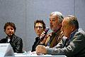 Identidade Cidadã, com Leonardo Germani, Guilherme Donato, Marco Mazoni, Antonio Gomes - Foto Camila Domingues (18935371594).jpg