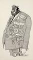 Idi Amin caricature1.tif