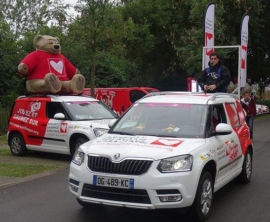Ieper - Tour de France, étape 5, 9 juillet 2014, départ (B50).JPG