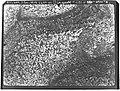 Ifpo 22489 Syrie, gouvernorat d'Idlib, district de Jisr al-Choghour, Darkouche, vue aérienne verticale.jpg